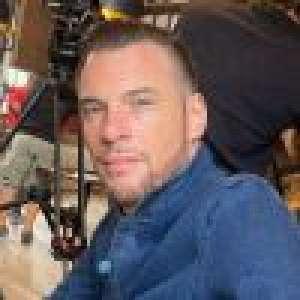 Norbert Tarayre en deuil : poignant hommage à son amie morte