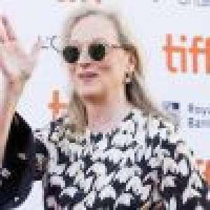 Meryl Streep: Son neveu accusé d'avoir
