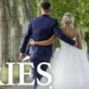 Mariés au premier regard : Une candidate quittée brutalement