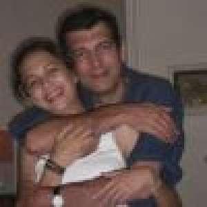 Xavier Dupont de Ligonnès : L'affaire macabre qui aurait inspiré ses crimes