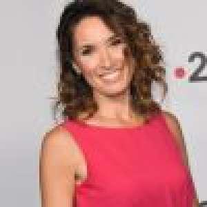 Marie-Sophie Lacarrau privée d'adieux sur France 2 : son message émouvant