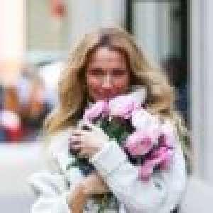 Céline Dion, un comportement déplacé ? Mariah Carey porte des accusations 22 ans plus tard...