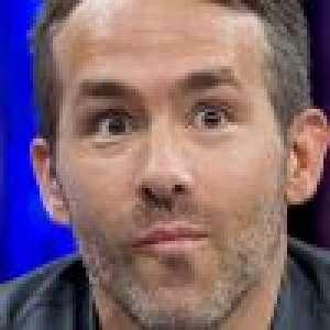 Ryan Reynolds : Scarlett Johansson, Alanis Morissette... La longue liste de ses conquêtes