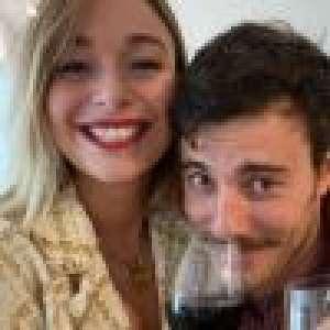Cindy (Koh-Lanta) ivre d'amour : une photo de Thomas nu dévoilée