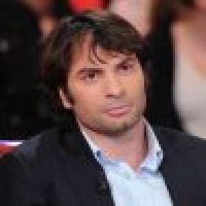 Suicide de Christophe Dominici : Accusé de violences conjugales et de vol... ses dernières années compliquées