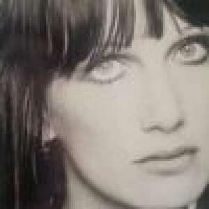 Asia Argento en deuil : sa maman, Daria Nicolodi, est morte à l'âge de 70 ans