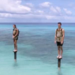 Koh-Lanta 2020, les poteaux : Loïc, Brice ou Alexandra, qui a le plus de chance de gagner ?