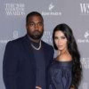 Kim Kardashian et Kanye West séparés ? Plus le divorce approche, plus Kim