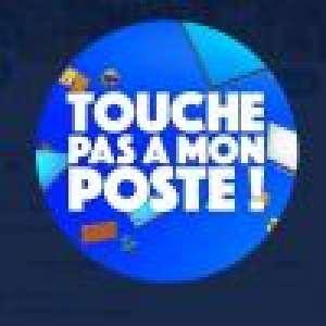 TPMP : Un candidat emblématique de Koh-Lanta nouveau chroniqueur... un choix surprenant