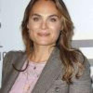 Mélanie Maudran (Un si grand soleil) : Rare photo de son mari pour un événement spécial