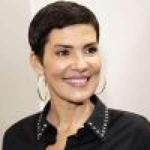 Cristina Cordula méconnaissable jeune dans un look Pocahontas : vives réactions des internautes