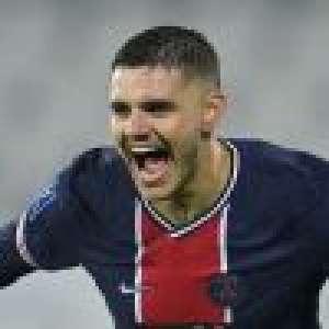 Mauro Icardi cambriolé : 400 000 euros de biens volés chez l'attaquant du PSG