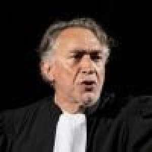 Richard Berry accusé d'inceste : une relation changeante avec sa fille Coline, depuis des années