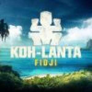 Koh-Lanta : Faux participant et gros mensonge, la prod' alerte et balance la vérité (EXCLU)