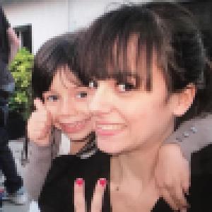 Alizée : Sa fille Annily, 15 ans, déjà prête à quitter le nid, elle s'explique...