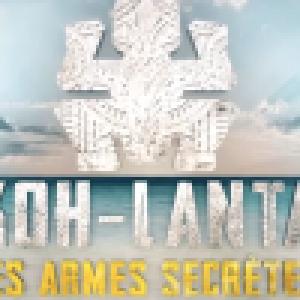 Koh-Lanta All Stars 2021 : Un aventurier emblématique recalé, vexé il promet que