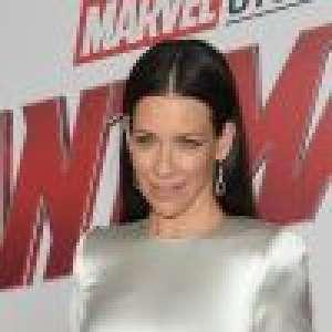 Evangeline Lilly méconnaissable : la star métamorphosée depuis la fin de