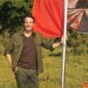 Pékin Express : Une candidate emblématique positive à la Covid-19