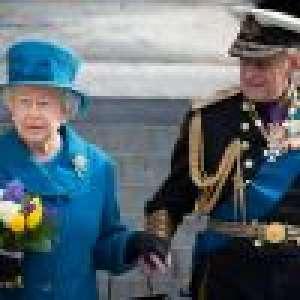 Obsèques du Prince Philip : la reine Elizabeth rompt la tradition et impose son choix à toute la famille