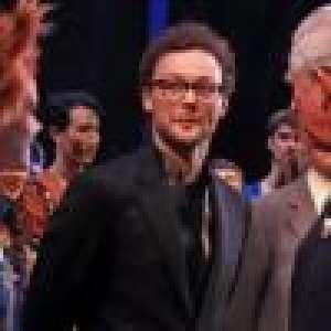 Liam Scarlett : Mort du chorégraphe star à 35 ans, accusé de harcèlement sexuel