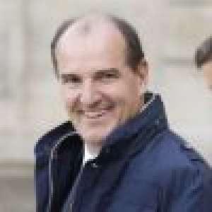 Jean Castex : Le Premier ministre inondé... de petites culottes à Matignon !