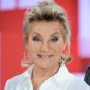 Sheila recrutée par Jean Castex pour faire la promo de l'AstraZeneca ? L'insolite envie du Premier ministre
