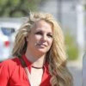 Britney Spears va enfin parler : après 12 ans de tutelle, la star prête à en découdre avec son père