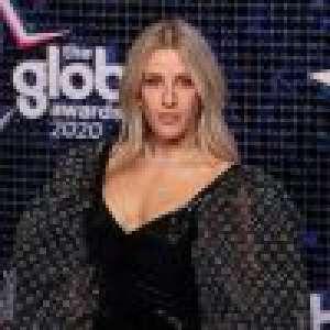 Ellie Goulding maman : la chanteuse a donné naissance à son premier enfant