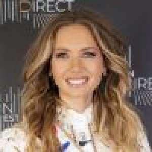 Amandine Petit, sa participation à Miss Univers incertaine ? Un document important lui fait défaut