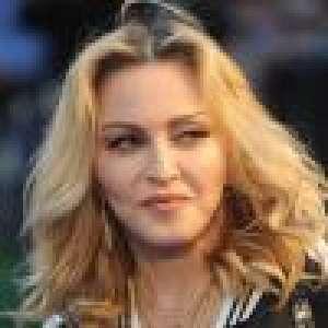 Madonna rend hommage à son protégé Nick Kamen, mort tragiquement