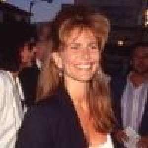 Tawny Kitaen (Santa Barbara) est morte : le