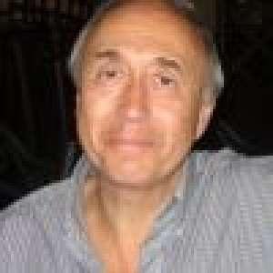 Mort de Jean-Claude Romer : L'ex-bras droit de Pierre Tchernia est décédé