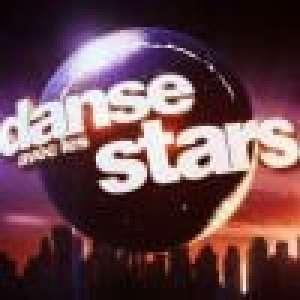 Danse avec les stars : Un ex-danseur sauve une femme victime de violences