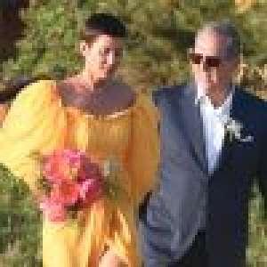 Cristina Cordula toujours aussi amoureuse : belle déclaration à son mari pour leurs 4 ans de mariage