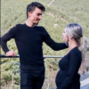 Marion Rousse et Julian Alaphilippe bientôt parents : grosse dose d'amour avant la naissance