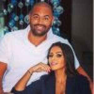 Nawel Debbouze fiancée : la petite soeur de Jamel va se marier !