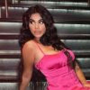 Feliccia (Les Princes) hospitalisée et très affaiblie : l'ex-compagne de Mujdat Saglam au plus mal...
