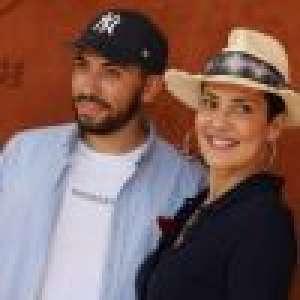 Cristina Cordula recrutée par la société de son fils Enzo : les prix onéreux de ses services