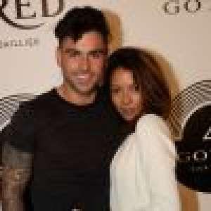 Ricardo et Nehuda de nouveau en couple : les violences pardonnées,