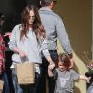 Megan Fox : Son fils de 8 ans harcelé à cause de ses vêtements