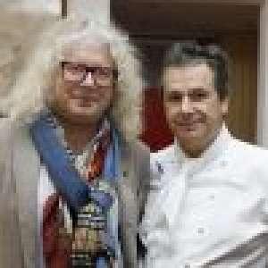 Christophe Leroy : Le chef de Pierre-Jean Chalençon impliqué dans une nouvelle polémique !