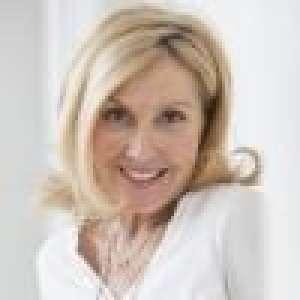 Fabienne Amiach privée d'adieux sur France 3 : elle déplore une