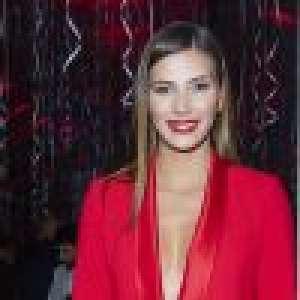 Camille Cerf séparée de Maxime : son couple avait survécu à la malédiction des Miss France