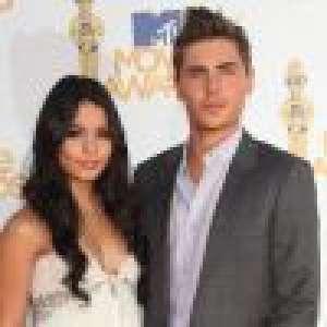 Zac Efron et Vanessa Hudgens séparés : les vraies raisons de leur rupture