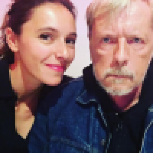 Renaud, sa petite-fille Héloise a bien grandi : Lolita Séchan dévoile une photo