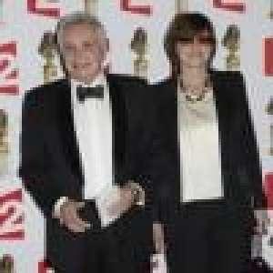 Michel Sardou : Sa demande en mariage aberrante à sa femme Anne-Marie