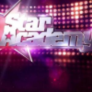 Star Academy : Une ex-prof enceinte de son deuxième enfant