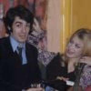 Pierre Arditi : Qui est Florence Giorgetti, sa défunte ex-femme et mère de son fils Frédéric ?