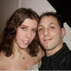 Delphine Jubillar : Ferrari et bottes de foin...  Que sait-on de son mariage avec Cédric ?
