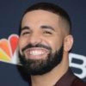 Drake touché par la Covid-19 : effets dévastateurs sur ses cheveux